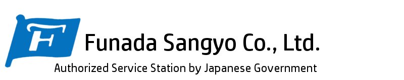 funada-logo
