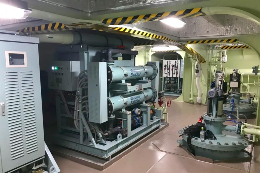 machine-1-modal